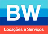 banheiro químico de luxo - BW Locações